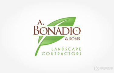 A. Bonadio & Sons