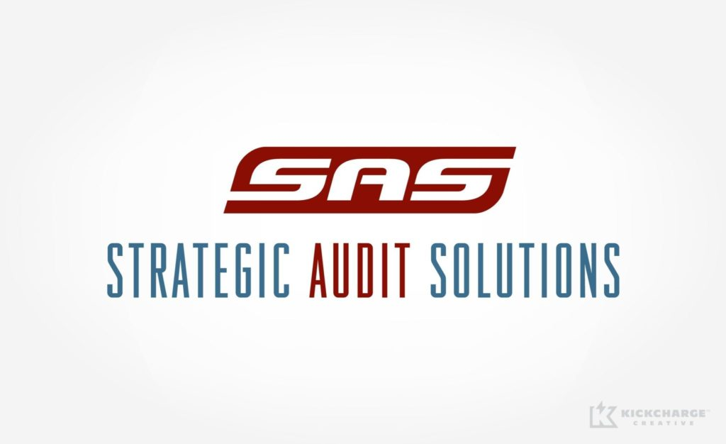 Strategic Audit Solutions