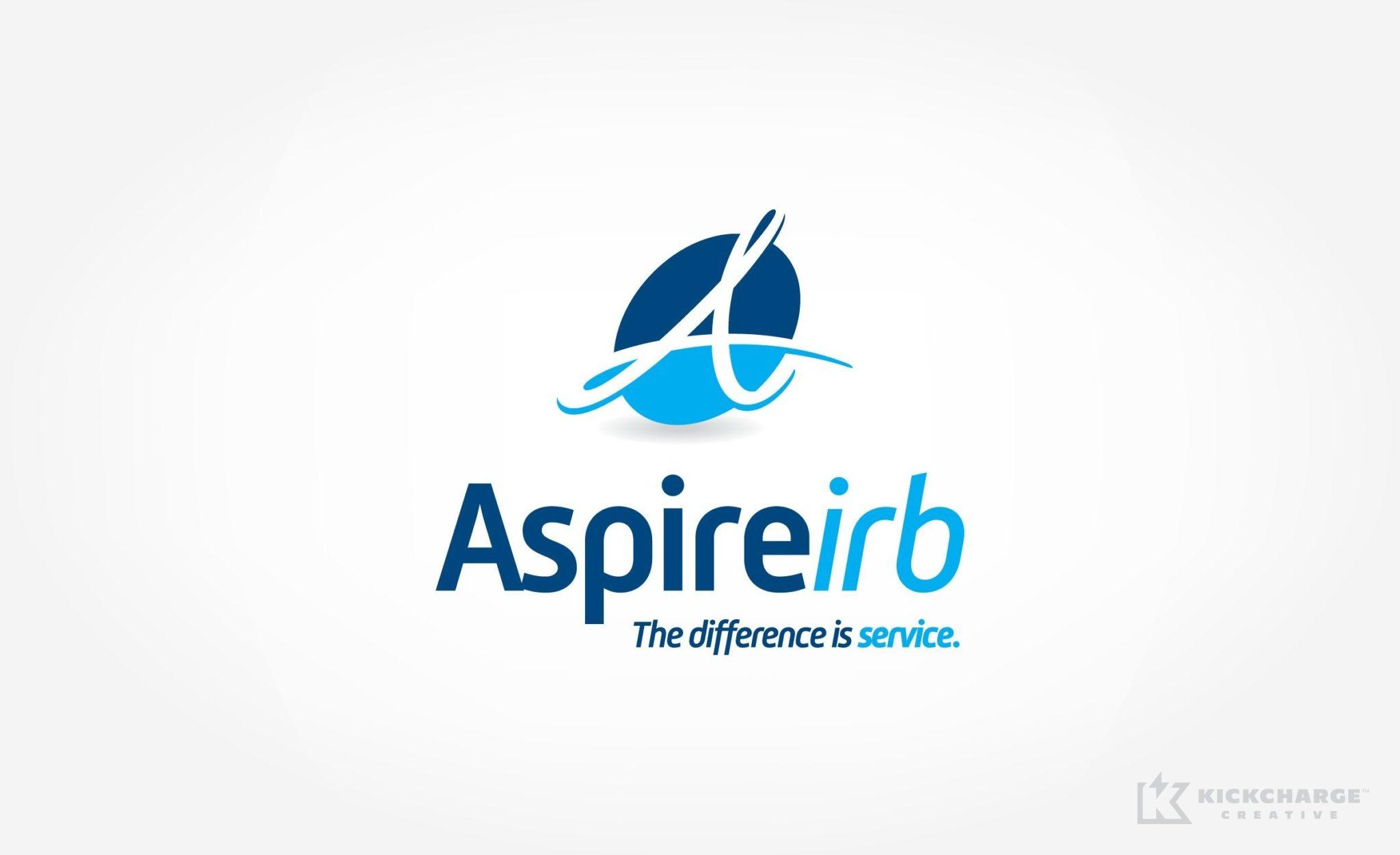 Aspire IRB