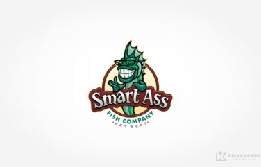 Smart Ass Fish Company