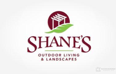 Shanes Outdoor Living & Landscapes