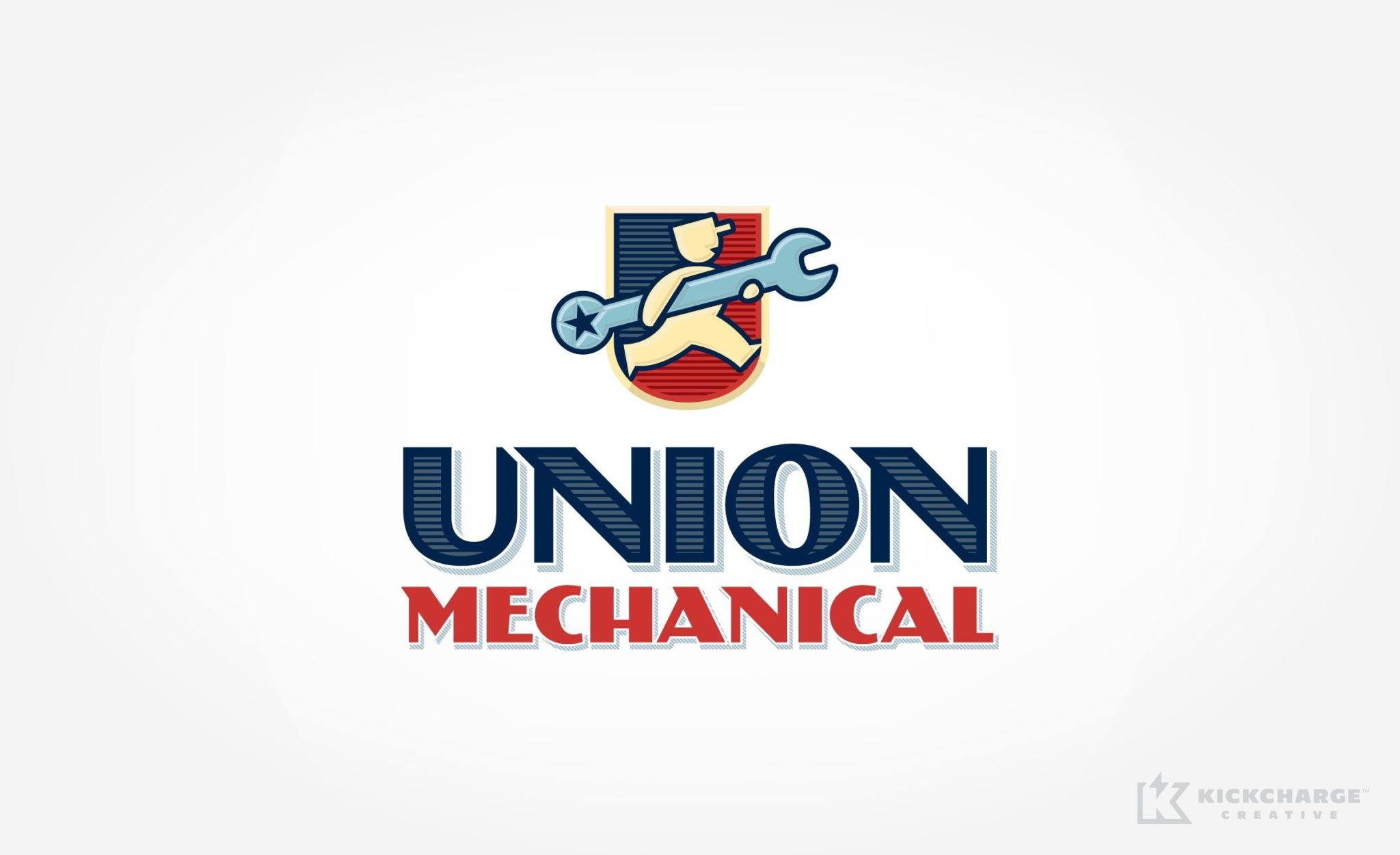 Union Mechanical