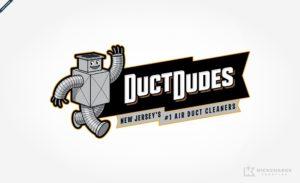 Award-winning logo design and branding - Gold Award 2012 Art Directors Club of NJ