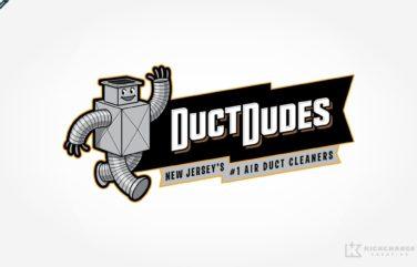 Duct Dudes