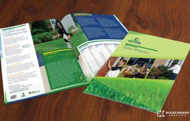 GreenStar Termite & Pest Control