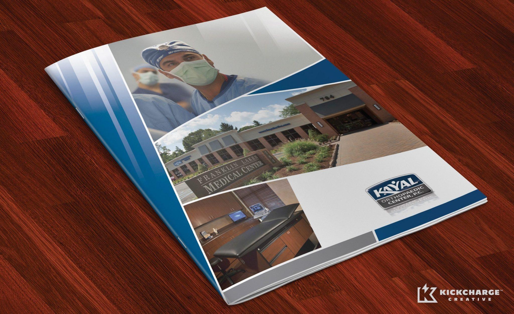 Kayal Orthopaedic Center