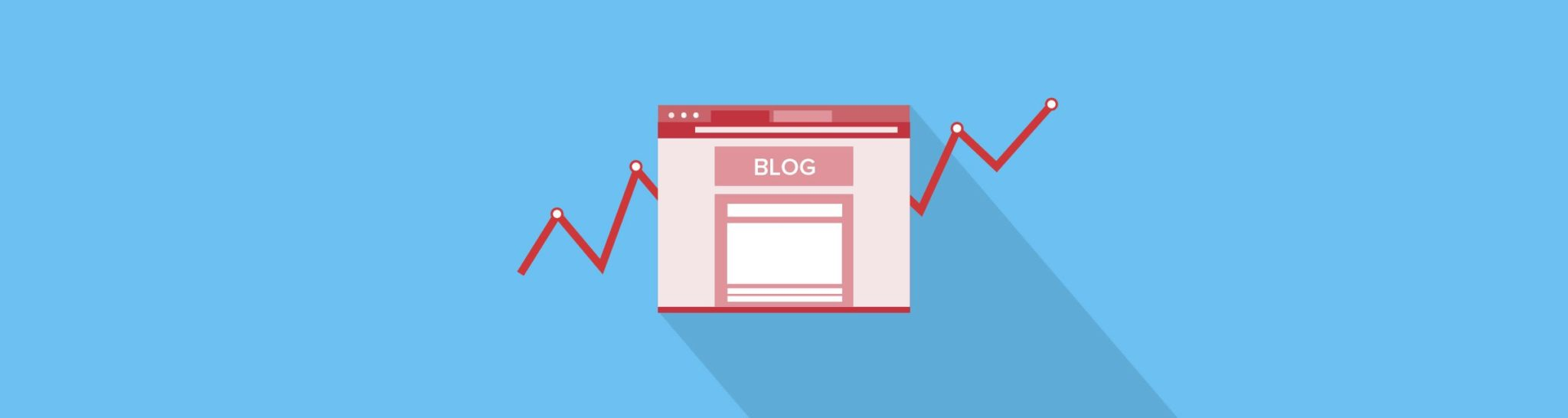 How Blogging Boosts Your Online Business - KickCharge