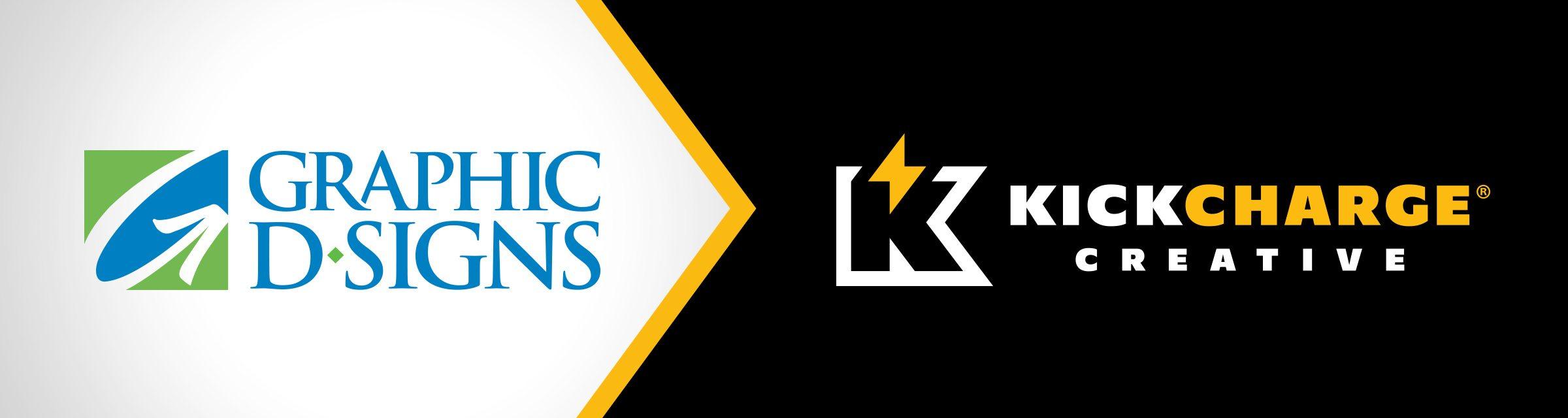 kickcharge creative