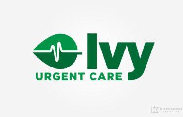 Ivy Urgent Care