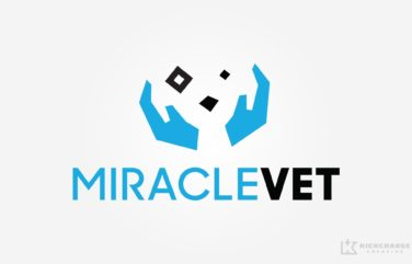 MiracleVet