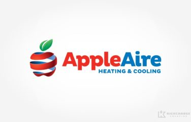 AppleAire Heating & Cooling