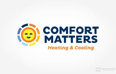 Comfort Matters Heating & Cooling
