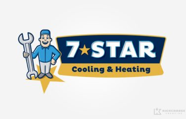 7-Star Cooling & Heating
