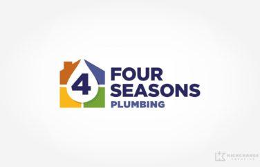 Four Seasons Plumbing