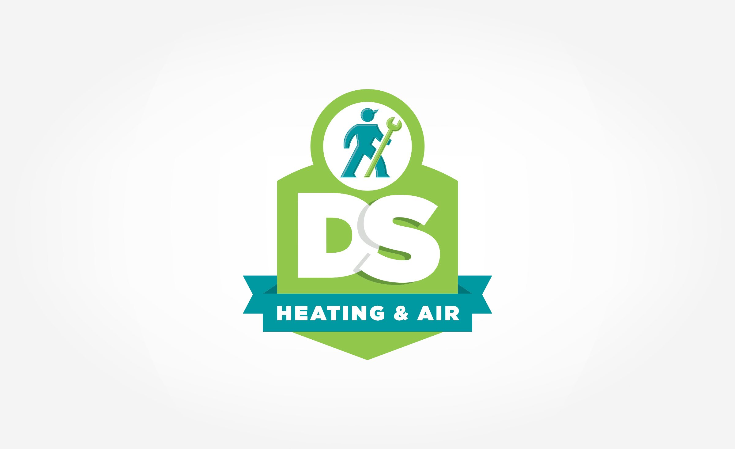 DS Heating & Air