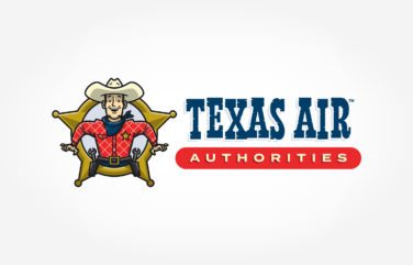 Texas Air Authorities