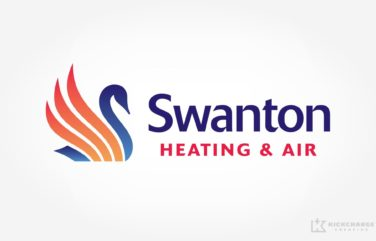 Swanton Energy Services