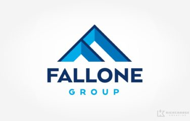 Fallone Group
