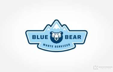 Blue Bear Waste Services