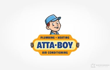 AttaBoy Plumbing