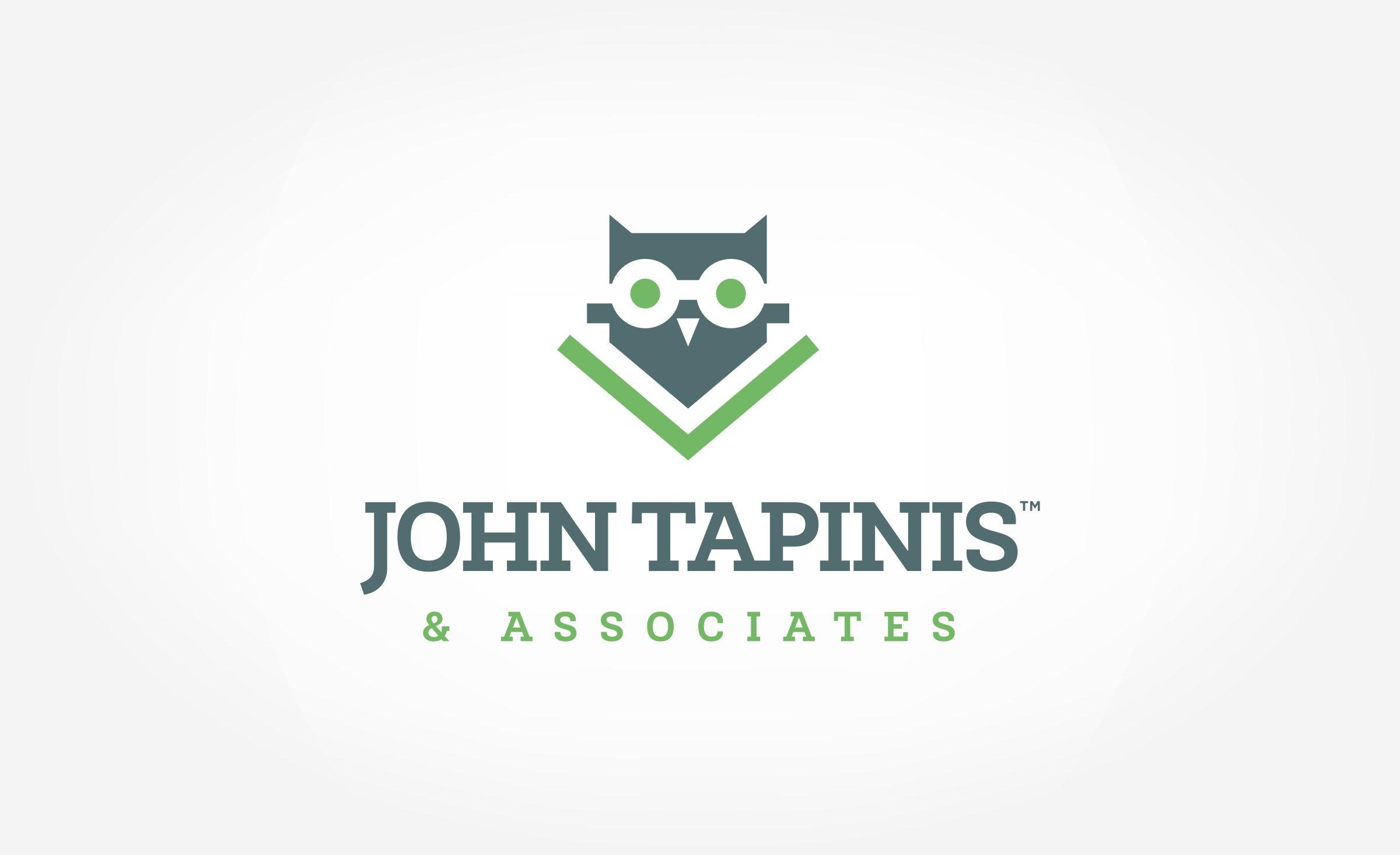 John Tapinis & Associates