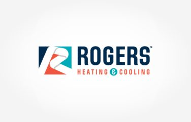 Rogers Heating & Cooling