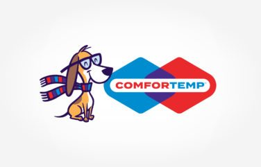 ComforTemp