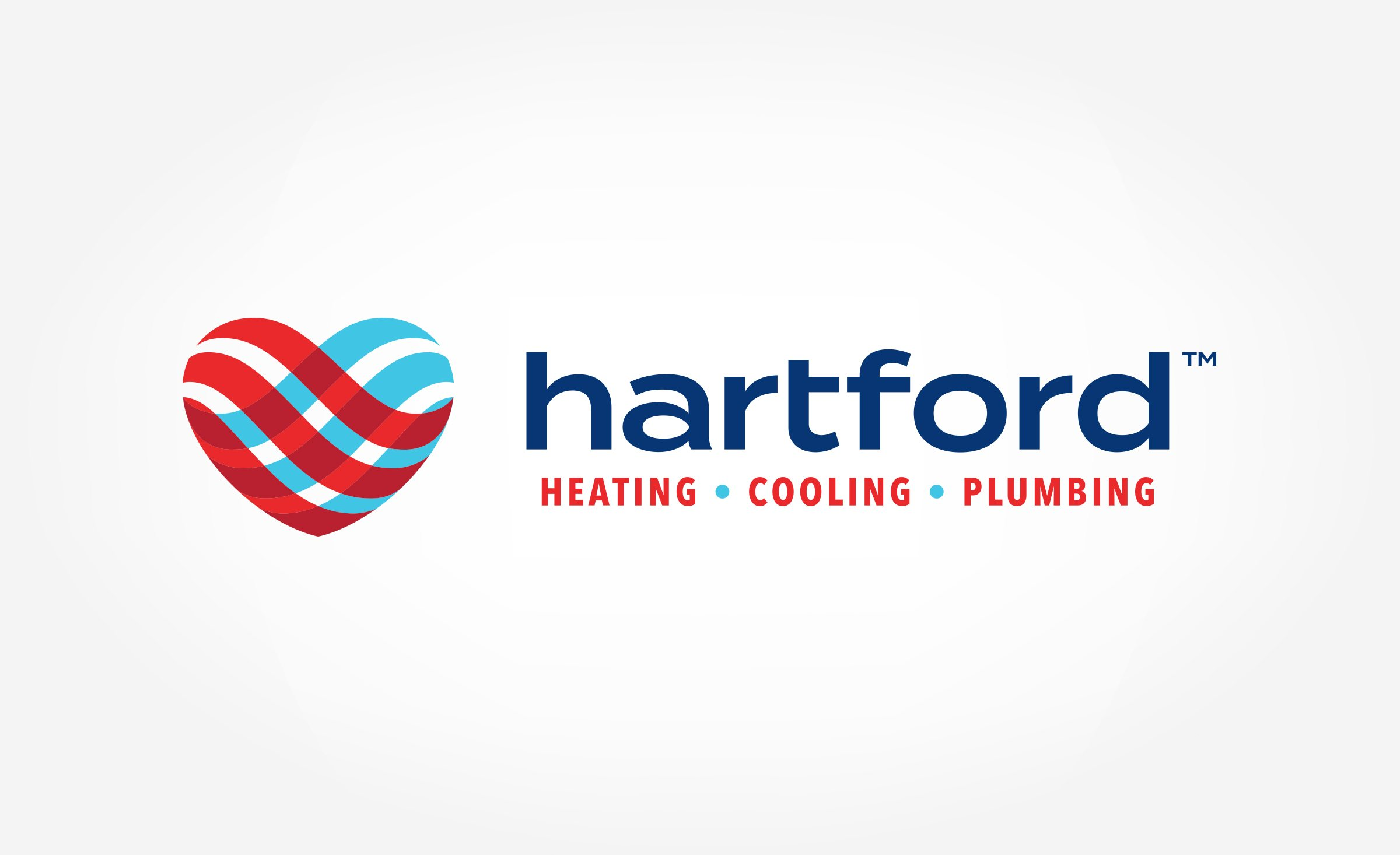 Hartford Services