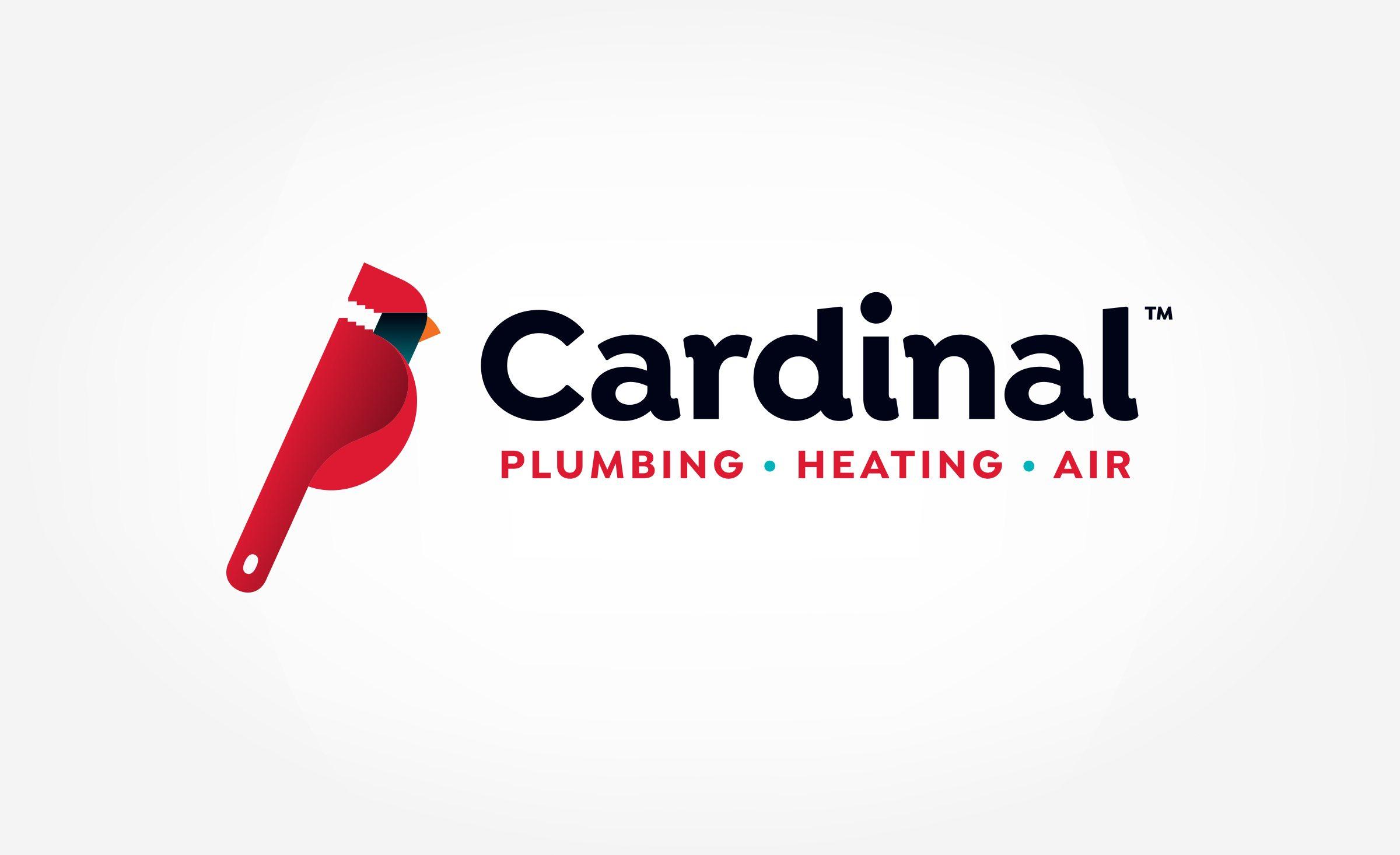 Cardinal Plumbing, Heating & Air