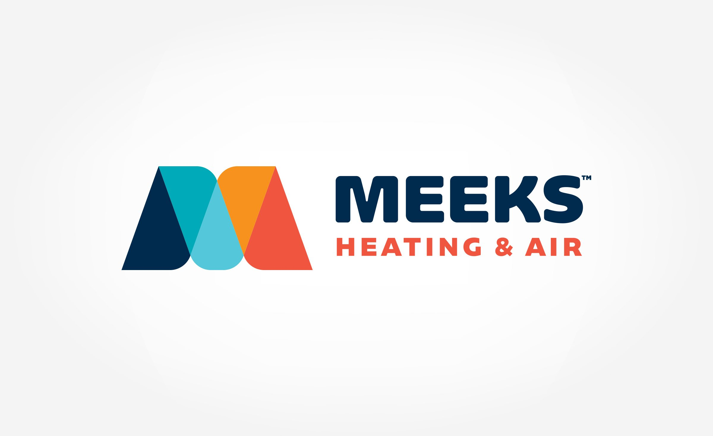 Meeks Heating & Air
