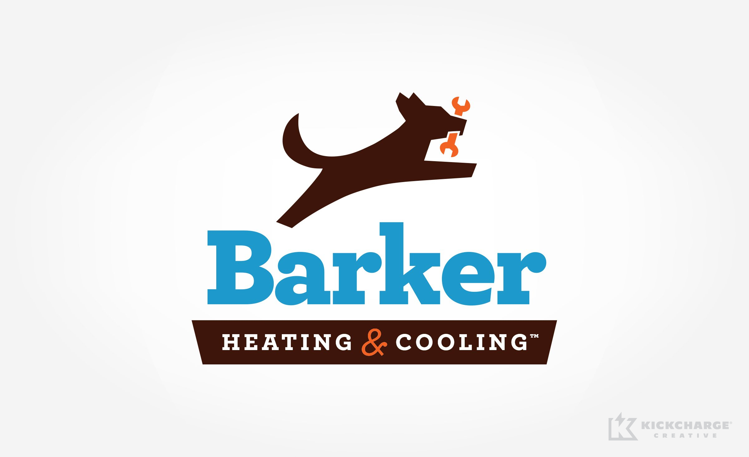 Barker Heating & Cooling