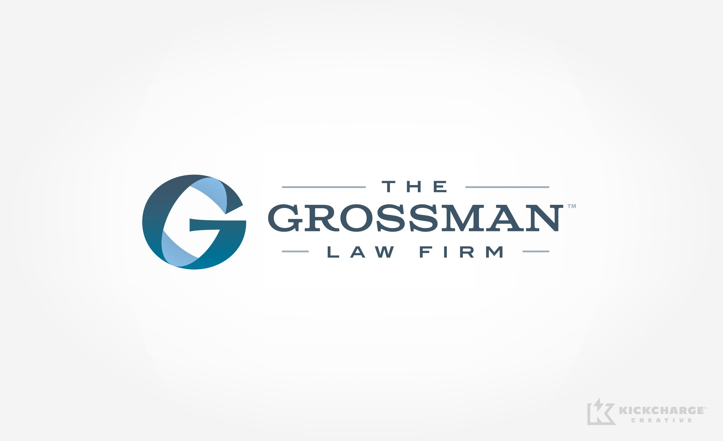 The Grossman Law Firm