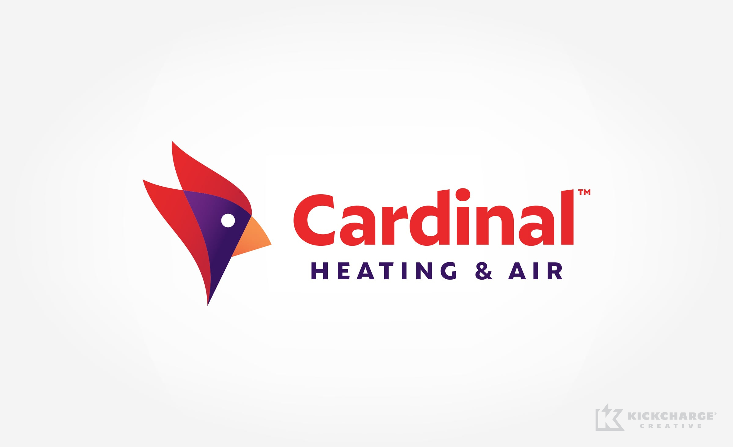 Cardinal Heating & Air