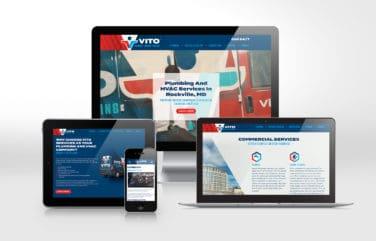 Vito Services