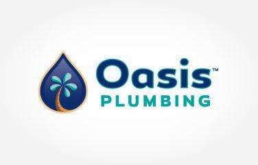 Oasis Plumbing