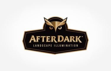 After Dark Landscape Illumination