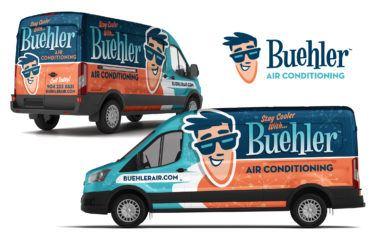Buehler Air Conditioning