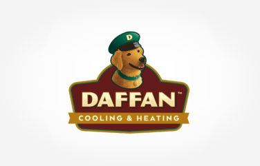 Daffan Cooling & Heating