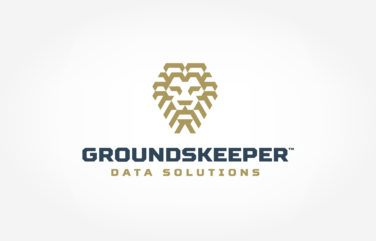Groundskeeper Data Solutions