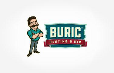 Buric Heating & Air