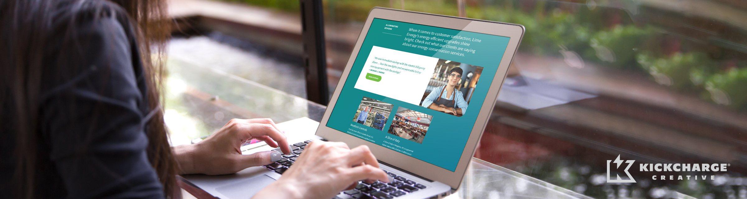 KickCharge Creative Blog | KickCharge Creative | kickcharge com