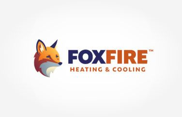 FoxFire Heating & Cooling