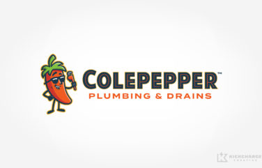 Colepepper Plumbing & Drains