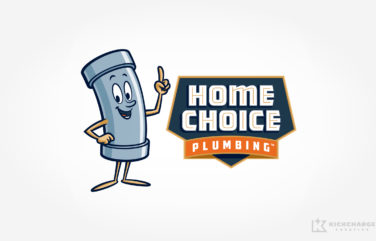 Home Choice Plumbing