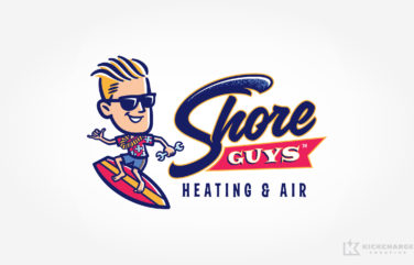 Shore Guys Heating & Air