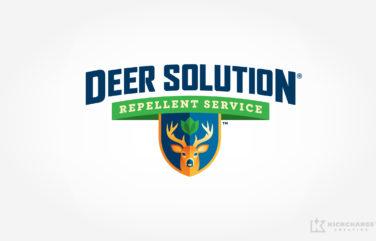 Deer Solution