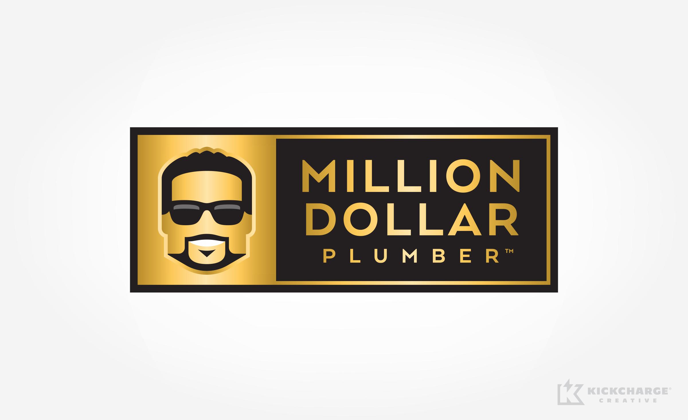 Million Dollar Plumber