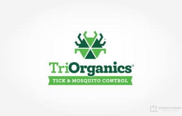 TrioOrganics