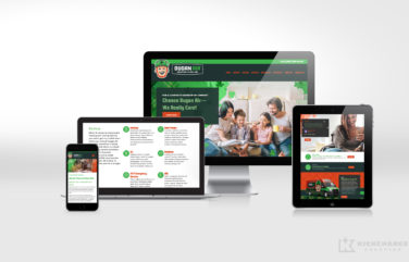 hvac website for Dugan Air