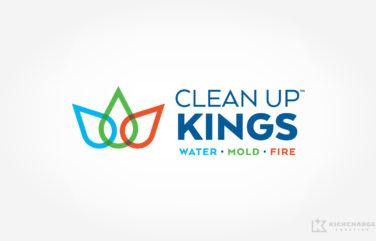 Clean Up Kings